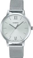 Фото - Наручные часы Casio LTP-E157M-7A