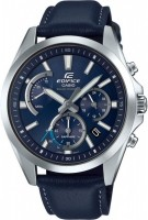Наручные часы Casio EFS-S530L-2A