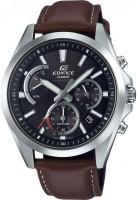 Фото - Наручные часы Casio EFS-S530L-5A