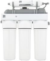 Фильтр для воды Platinum Wasser ULTRA 5
