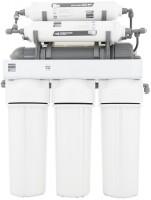Фильтр для воды Platinum Wasser ULTRA 7