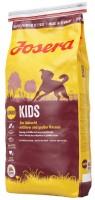 Корм для собак Josera Kids 0.9кг