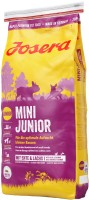 Корм для собак Josera Mini Junior 0.9 кг