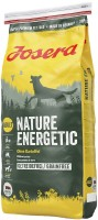 Корм для собак Josera Nature Energetic 0.9 kg
