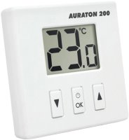 Терморегулятор Auraton 200R