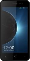 Мобильный телефон Leagoo Z6 4ГБ
