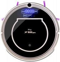 Пылесос Panda iPlus X600 Pro