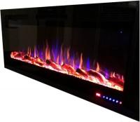 Электрокамин Royal Flame Royal Shine EF 72