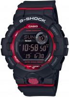 Фото - Наручные часы Casio GBD-800-1
