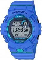 Фото - Наручные часы Casio GBD-800-2