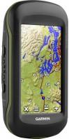 Фото - GPS-навигатор Garmin Montana 610t