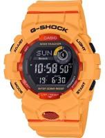 Наручные часы Casio GBD-800-4