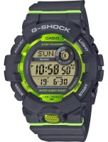 Фото - Наручные часы Casio GBD-800-8