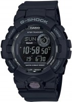 Фото - Наручные часы Casio GBD-800-1B