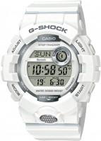 Фото - Наручные часы Casio GBD-800-7