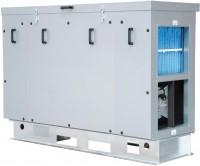 Рекуператор 2VV HR95-080EC-CF-VBEC-74RP1