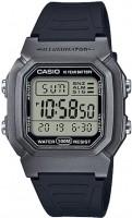 Наручные часы Casio W-800HM-7A