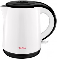 Электрочайник Tefal Safe'tea KO261130