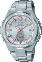 Фото - Наручные часы Casio MSG-S200D-7A