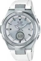 Фото - Наручные часы Casio MSG-S200-7A