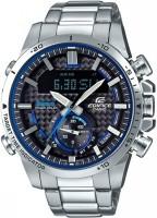 Фото - Наручные часы Casio ECB-800D-1A