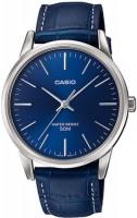 Фото - Наручные часы Casio MTP-1303PL-2F