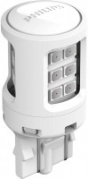 Фото - Автолампа Philips Ultinon LED WY21W 2pcs