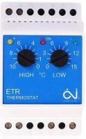 Фото - Терморегулятор OJ Electronics ETR/F-1447A