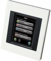 Терморегулятор Danfoss Link CC WiFi