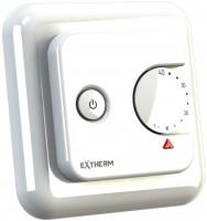 Терморегулятор Extherm ET-21