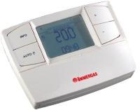 Фото - Терморегулятор Immergas CAR V2 Wireless