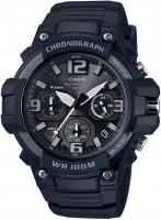 Фото - Наручные часы Casio MCW-100H-1A3