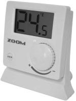 Фото - Терморегулятор Zoom WT-501RF