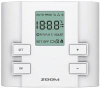 Терморегулятор Zoom WT-401WW