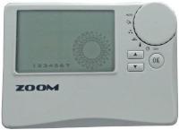 Фото - Терморегулятор Zoom WT-100WW