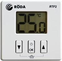 Фото - Терморегулятор Roda RTF2
