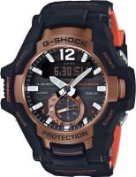 Фото - Наручные часы Casio GR-B100-1A4