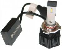 Фото - Автолампа Baxster L-Series HB3 6000K 4200Lm 2pcs