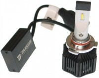 Фото - Автолампа Baxster L-Series HB4 6000K 4200Lm 2pcs
