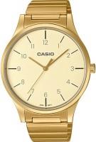 Фото - Наручные часы Casio LTP-E140GG-9B