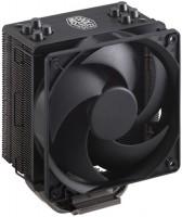 Фото - Система охлаждения Cooler Master Hyper 212 Black Edition