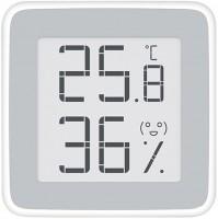Термометр / барометр Xiaomi Mijia Miaomiaoce E-ink Ink Screen Display