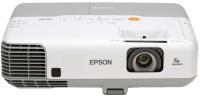 Фото - Проєктор Epson EB-905