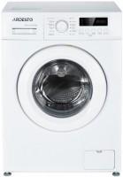 Стиральная машина Ardesto WMS-6109W белый