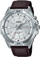 Фото - Наручные часы Casio MTP-E203L-7A