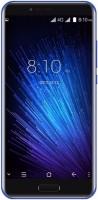 Мобильный телефон Blackview P6000