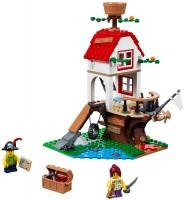 Конструктор Lego Tree House Treasures 31078