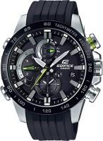 Наручные часы Casio EQB-800BR-1A