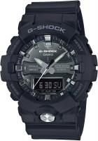 Фото - Наручные часы Casio GA-810MMA-1A