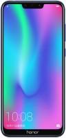 Мобильный телефон Honor 8C 64ГБ